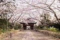 Kaiunzan Choshoji Temple 03.jpg