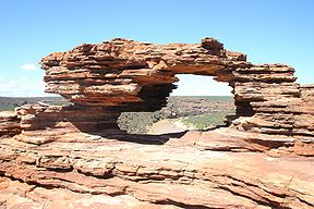 Kalbarri Natures Window.jpg