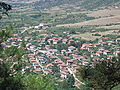 Kalimantsi-Blagoevgrad-district-view.jpg