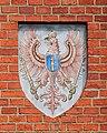 Kaliningrad 05-2017 img27 Kings Gate.jpg