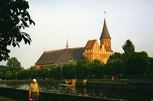 Kaliningrad cathedral.JPG