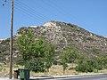 Kallithea, Greece - panoramio (20).jpg