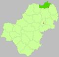 Kaluga obl Borovsk.png