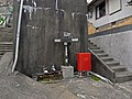 Kami Shima , 神島 - panoramio - z tanuki (5).jpg