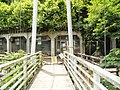 Kaminagawa, Tsuruoka, Yamagata Prefecture 997-0405, Japan - panoramio.jpg
