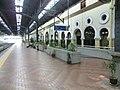 Kampung Attap, Kuala Lumpur, Wilayah Persekutuan Kuala Lumpur, Malaysia - panoramio (1).jpg