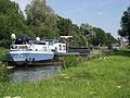 Kanaal Dessel-Turnhout-Schoten 21.JPG