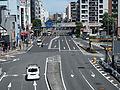 Kanagawa-r12-Higashikanagawa-sta.JPG