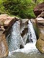 Kanarra Canyon, DyeClan.com - panoramio (12).jpg