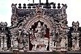Kanchipuram-10-Ekambareswarar-Tempel-Skulpturen-1976-gje.jpg