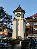 Kandy clock tower (2).jpg
