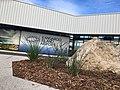 Kangaroo Island Airport.jpg
