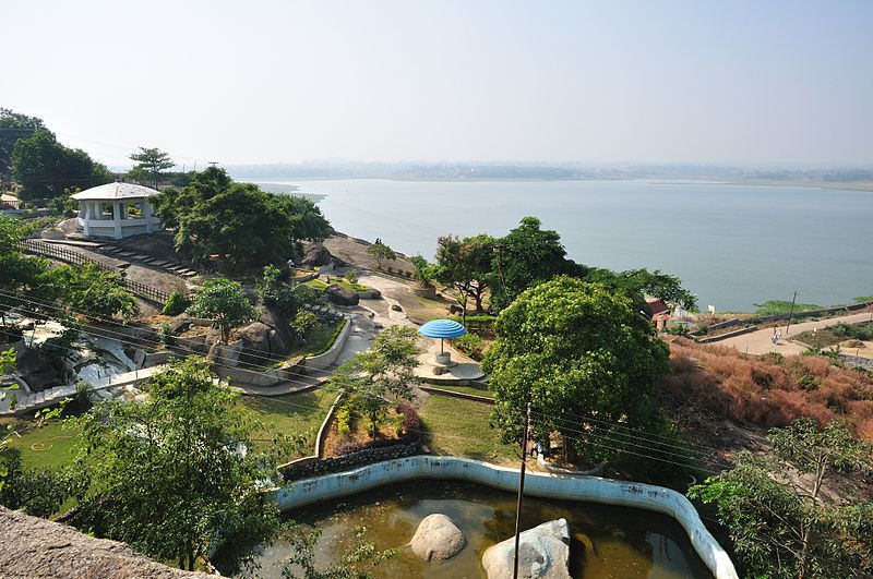 30 Places To Visit In Ranchi Tourist Places & Things To Do