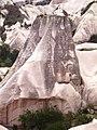 Kapadokya-ürgüp-göreme-zelve - panoramio - HALUK COMERTEL (17).jpg