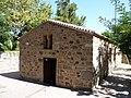 Kapelle Agios Nikolaos.JPG