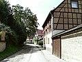 KapellendorfABurggr.JPG