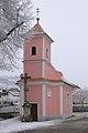 Kaple svatého Jana a Pavla, Slatinky, okres Prostějov (03).jpg