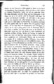 Kapp, Aus und über Amerika, Band 1, S 357.png