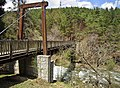 Karasugawakeikokubashi-bridge.jpg