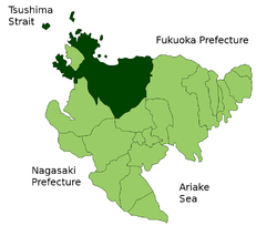 Karatsu in Saga Prefecture.png