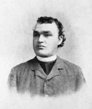 Karel Traxler - Karel Traxler