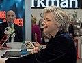 Karin Slaughter at BookExpo (04943).jpg