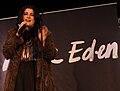 Karise Eden 4, 2012.jpg