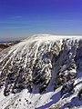 Karkonoski Park Narodowy - Śnieżne Kotły.jpg