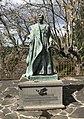 Karl I. von Österreich - Denkmal in Monte (Madeira).jpg