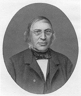 Karl Lehrs