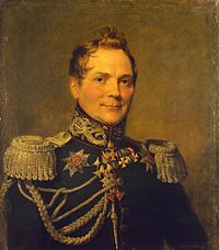 Karl Wilhelm von Toll.jpg