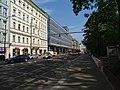 Karlovo náměstí, zastávka od Moráně.jpg