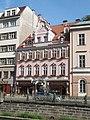 Karlovy Vary, Embassy.jpg