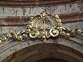 Karlskirche - Wien 067.jpg