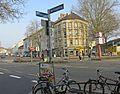 Karlsruhe - Am Entenfang - panoramio.jpg