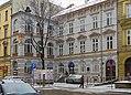 Karmelicka 32 Kraków 01.jpg