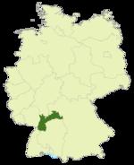 Karte-DFB-Regionalverbände-BA