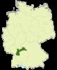 Karte-DFB-Regionalverbände-BA.png