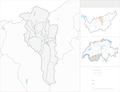 Karte Bezirk Leuk 2009 blank.png