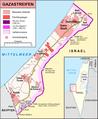 Karte Gazastreifen Dez 2012.png
