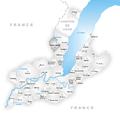 Karte Gemeinde Collex-Bossy-fr 2007.png