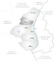 Karte Gemeinde Gams.png