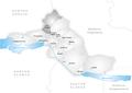 Karte Gemeinde Goldingen.png