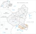 Karte Gemeinde Müstair 2007.png