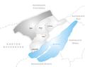 Karte Gemeinde Nods.png