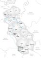 Karte Gemeinde Opfikon.png