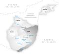 Karte Gemeinde Ruete.png