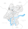 Karte Gemeinde Sigirino.png