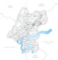 Karte Gemeinde Sonvico.png