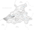 Karte Gemeinde Vallorbe.png
